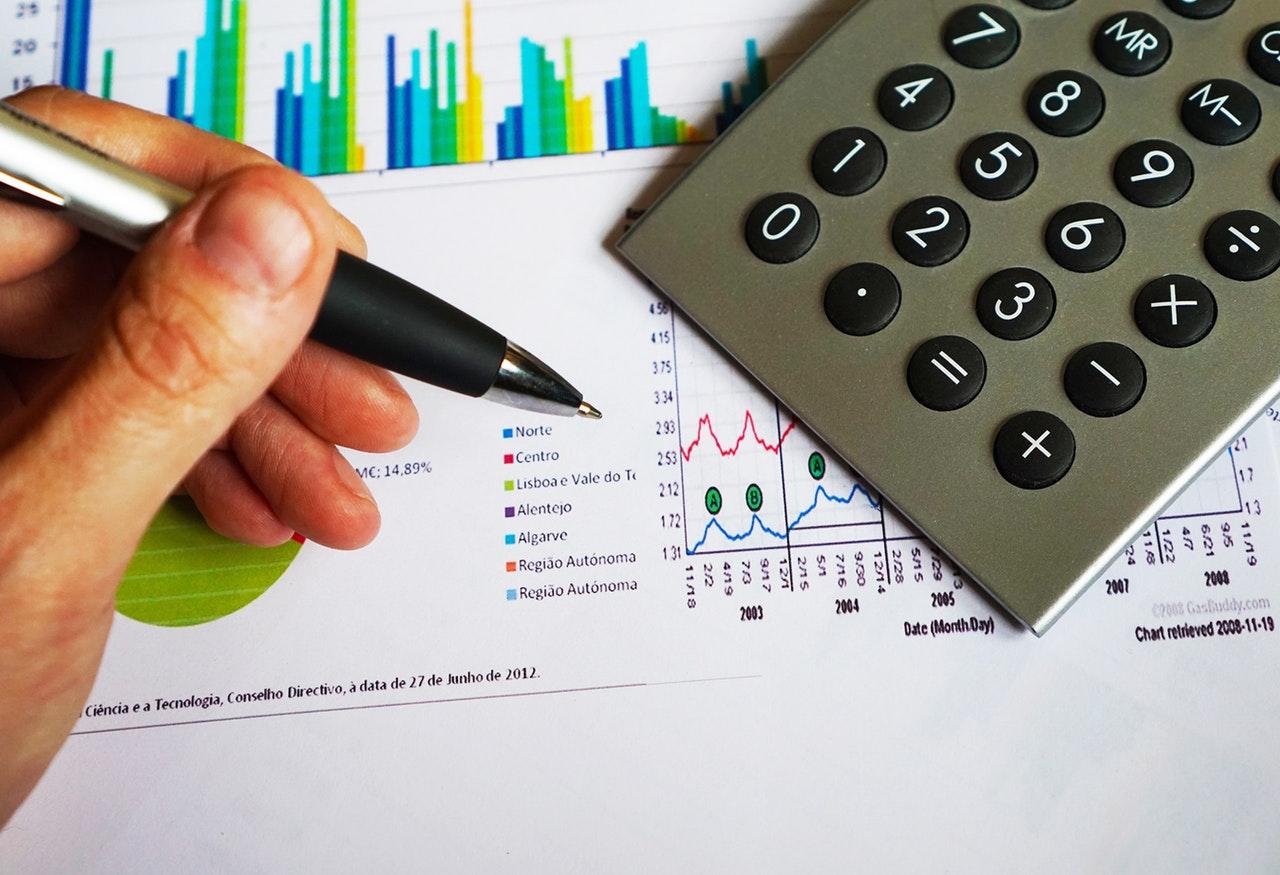 Indywidualny numer rachunku składkowego dla Przedsiębiorcy