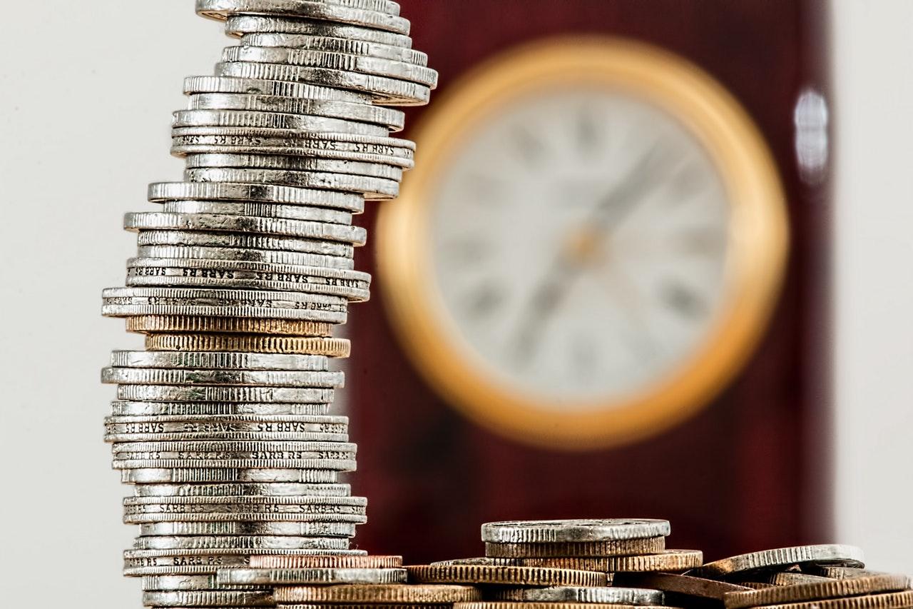 Kasy fiskalne online -jakie zmiany nadchodzą?
