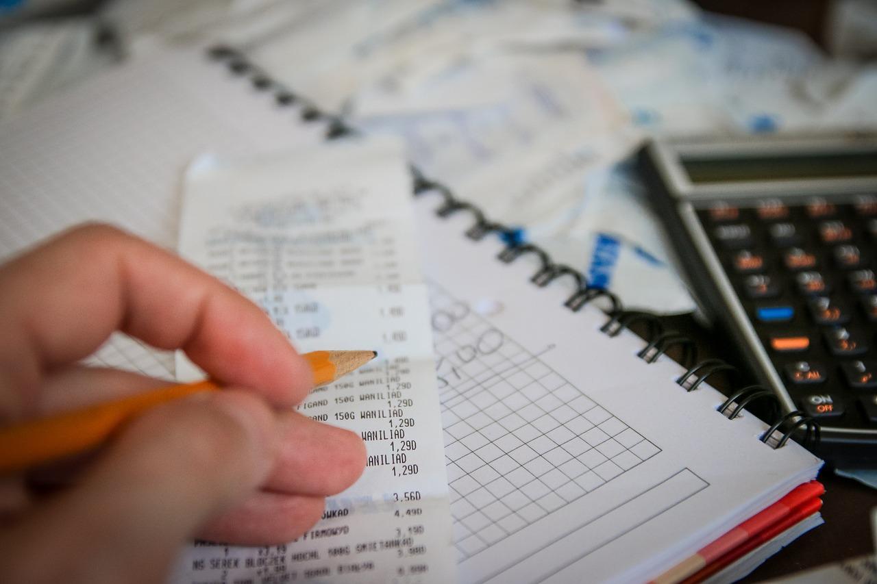 Podatek VAT co kwartał -> JPK już co miesiąc!