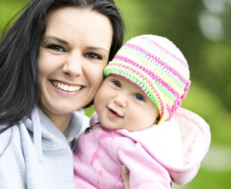 Zwolnienie od pracy z tytułu opieki nad dzieckiem do lat 14